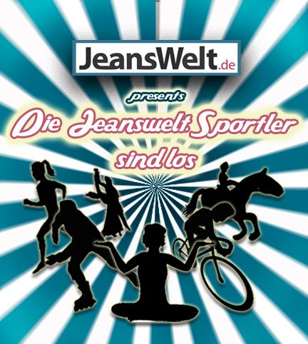 die-jeansweltsportler-sind-los2