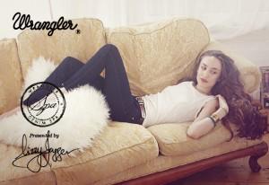 Test der Wrangler Denim Spa Jeans im Jeans Onlineshop