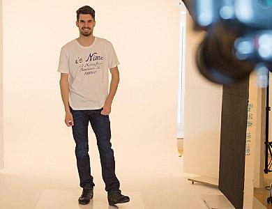 Hinter den Kulissen von JeansWelt Blog für Markenjeans und