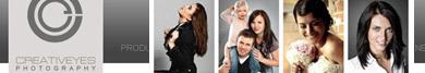 JeansWelt Fotoshooting mit Creativeyes Fotostudio