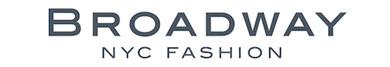 Broadway Fashion Mode online kaufen