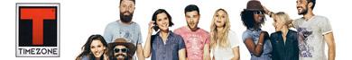 Timezone Jeans online kaufen bei JeansWelt