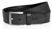 Gratis Lee Gürtel zu Ihrer Lee Jeans geschenkt bekommen