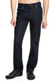 Trendige Slim Fit Jeans Mustang Tramper 111