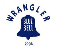 Wrangler Blue Bell und das Geheimnis der blauen Glocke
