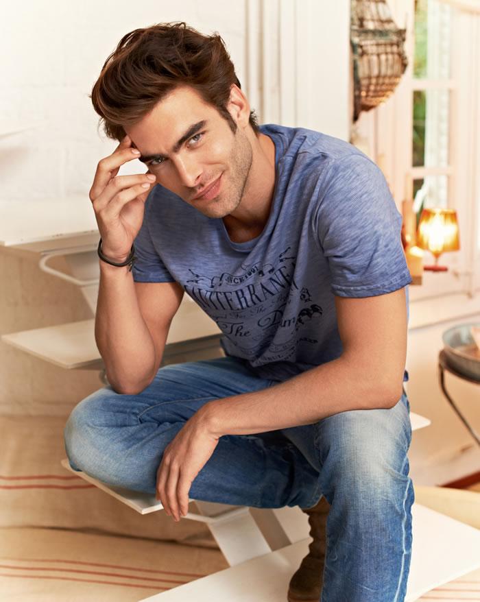 Neue, trendige Mavi jeans für Herren online kaufen bei jeanswelt.de