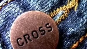 Cross Jeans reduziert mit sagenhaften 20% Rabatt jetzt bei Jeanswelt