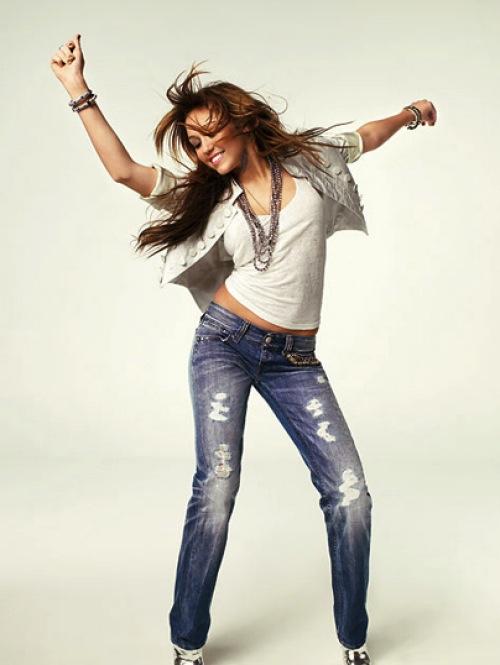Replay Jeans für Damen und Herren überzeugen durch hochwertige Denim Verarbeitung