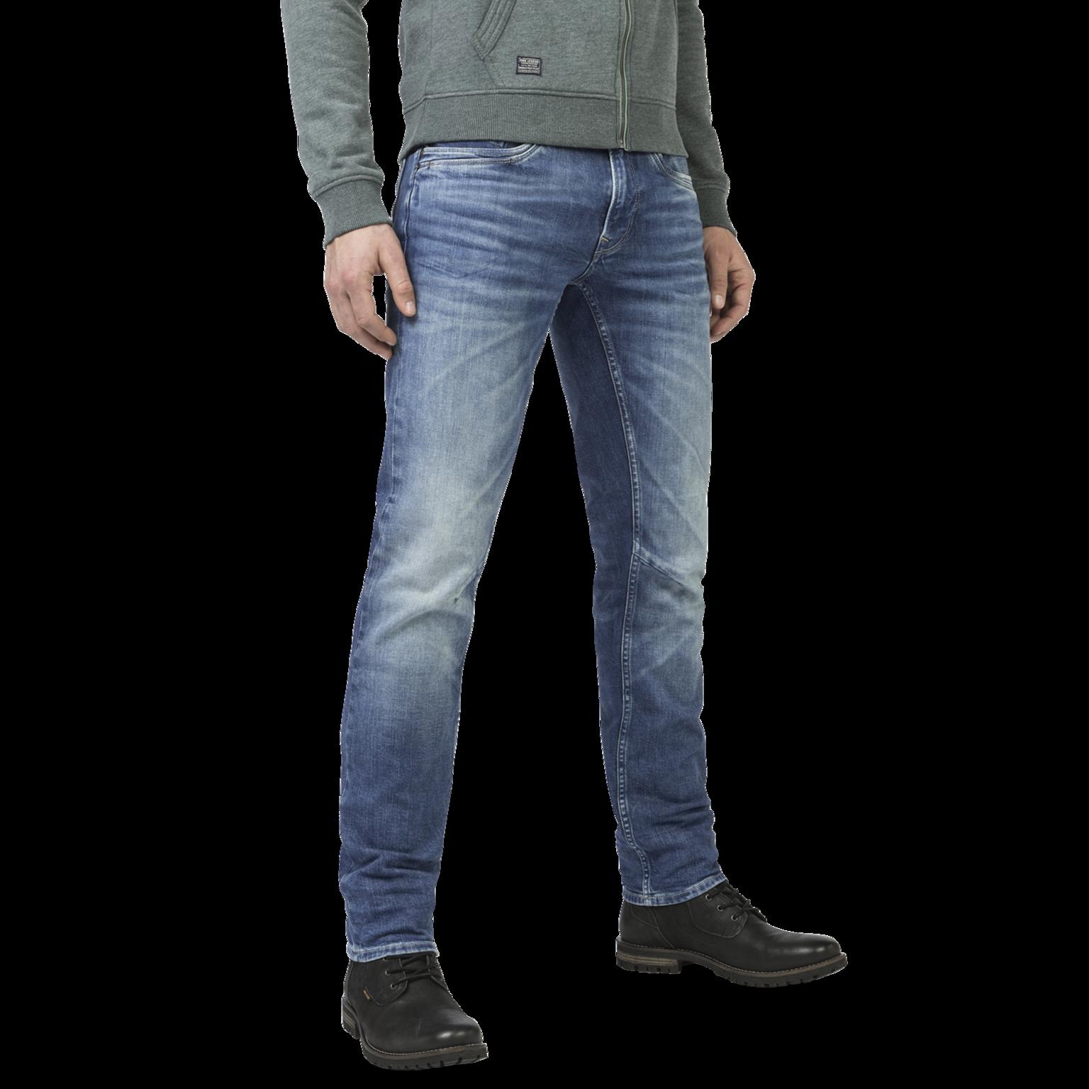 PME Legend Jeans Skymaster