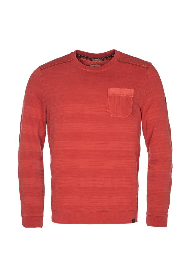 Questo Sweatshirt Carsten