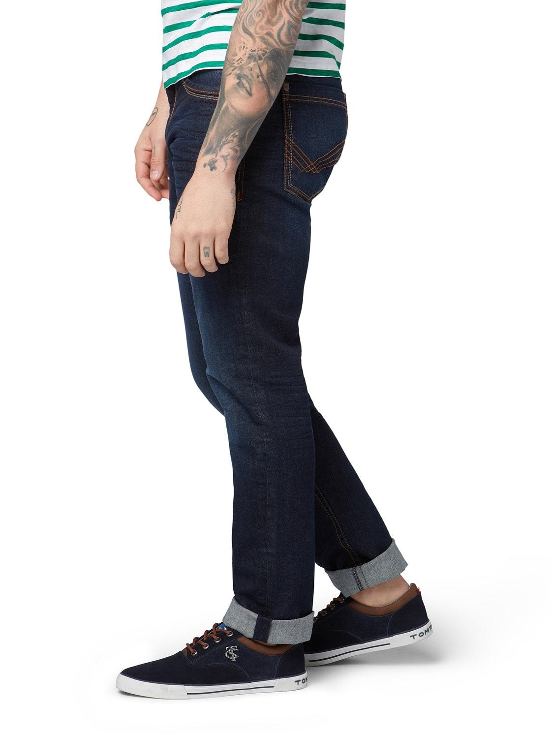 Tom Tailor Marvin Straight