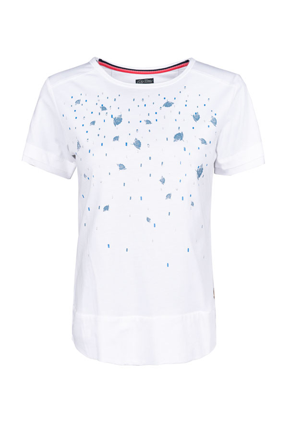 Soquesto Shirt Ilme