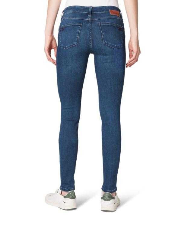 Mustang Jasmin Slim Jeans Länge 38
