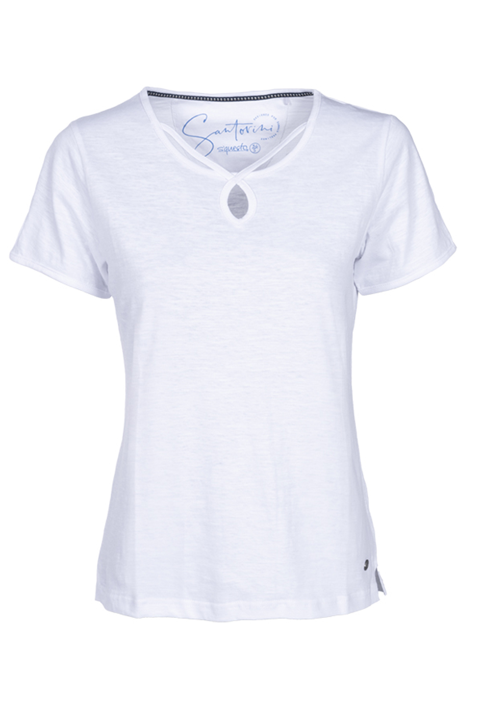 Soquesto Shirt Ilvie