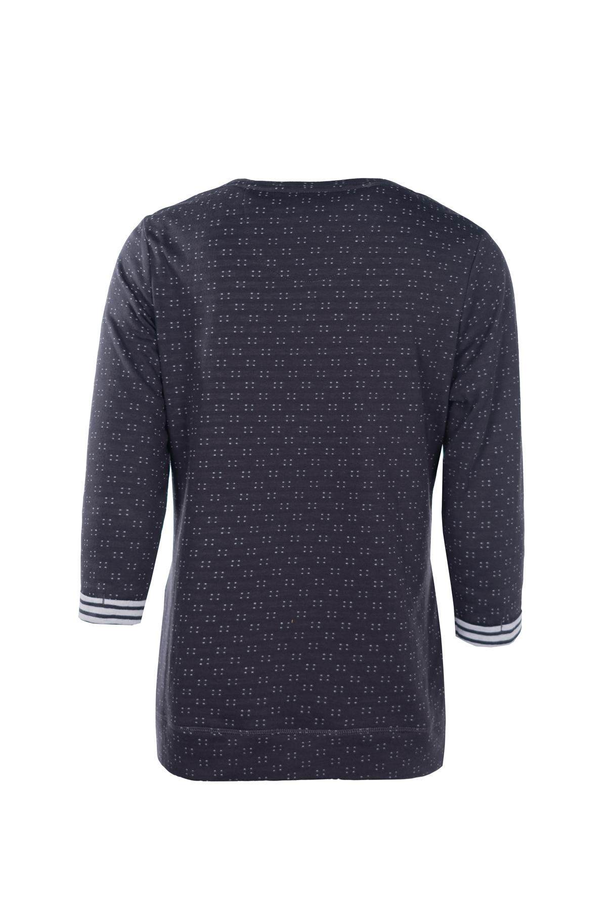 Soquesto Shirt Kaja