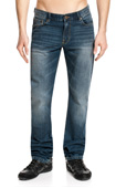 Paddock's Jason Jeans extra lang