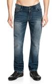 Paddock's Jason Jeans extra lang