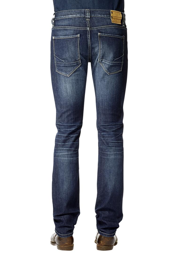 Colorado Jeans Luke