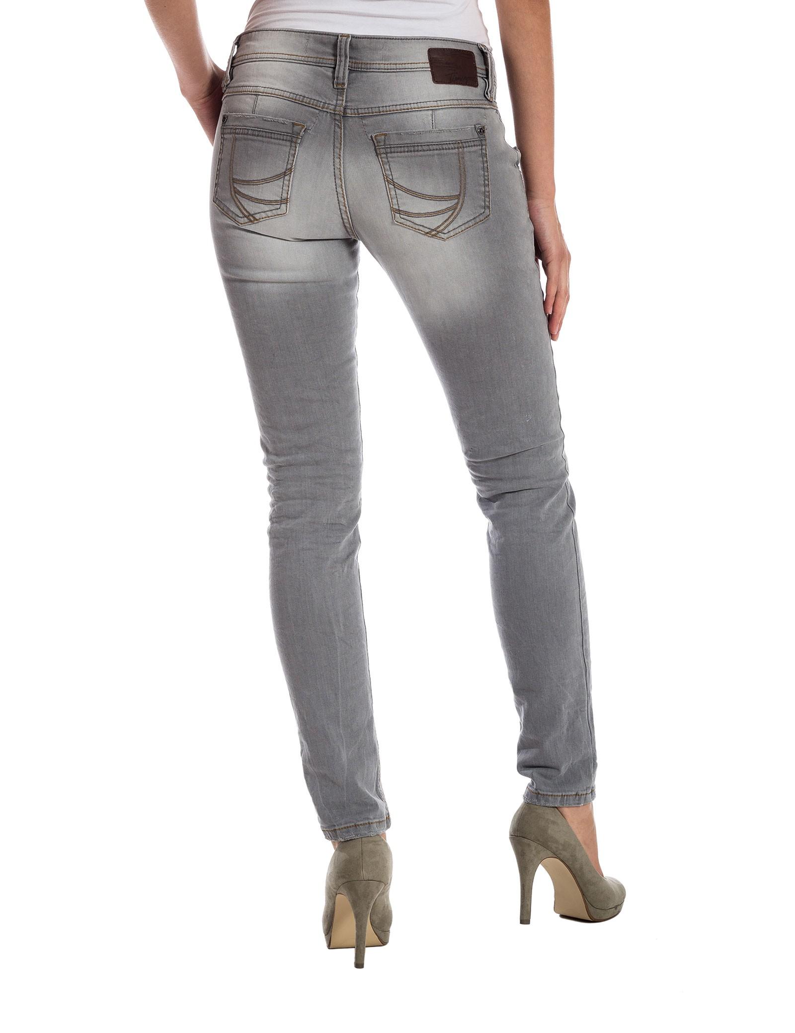 Timezone Jeans Nali TZ