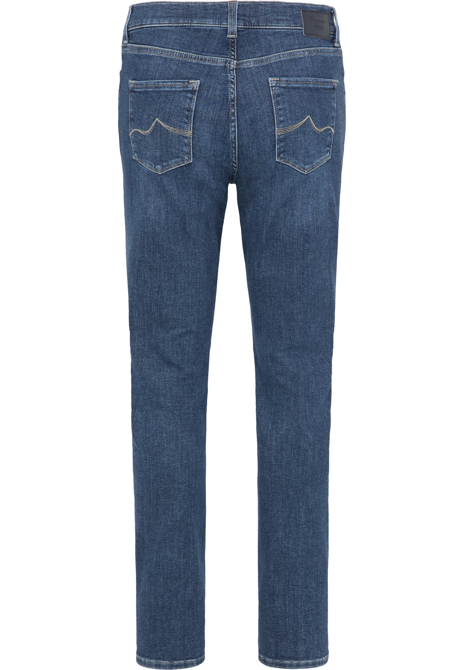 Pioneer Women Katy blue denim
