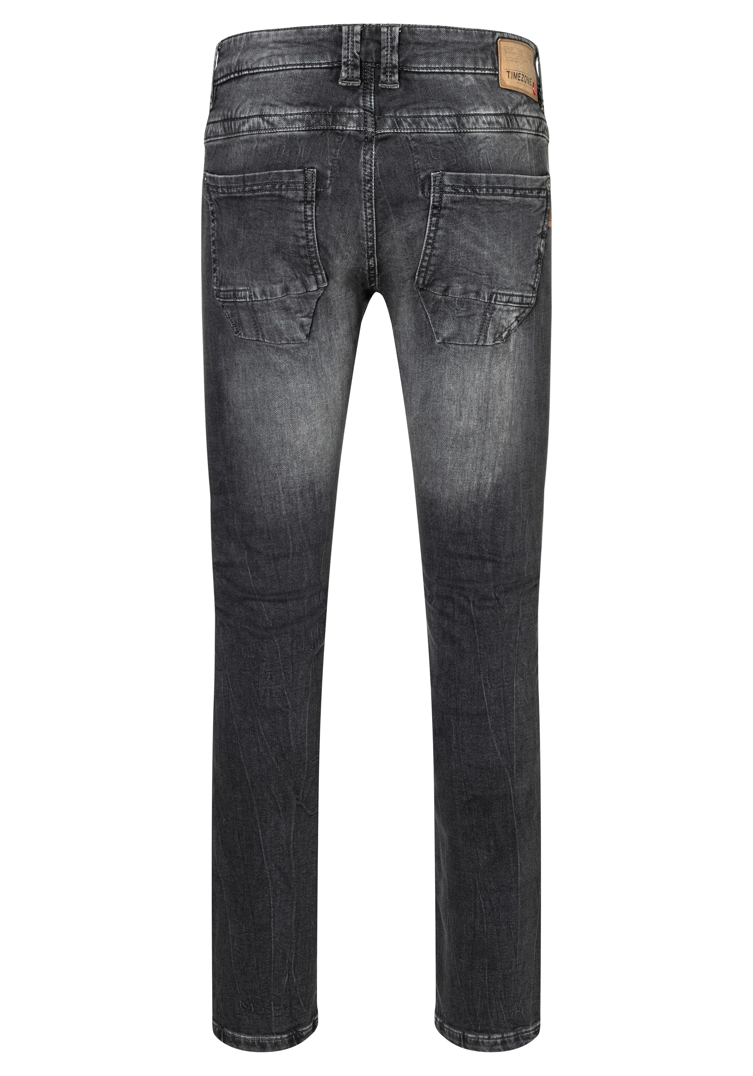 Timezone Jeans Edward