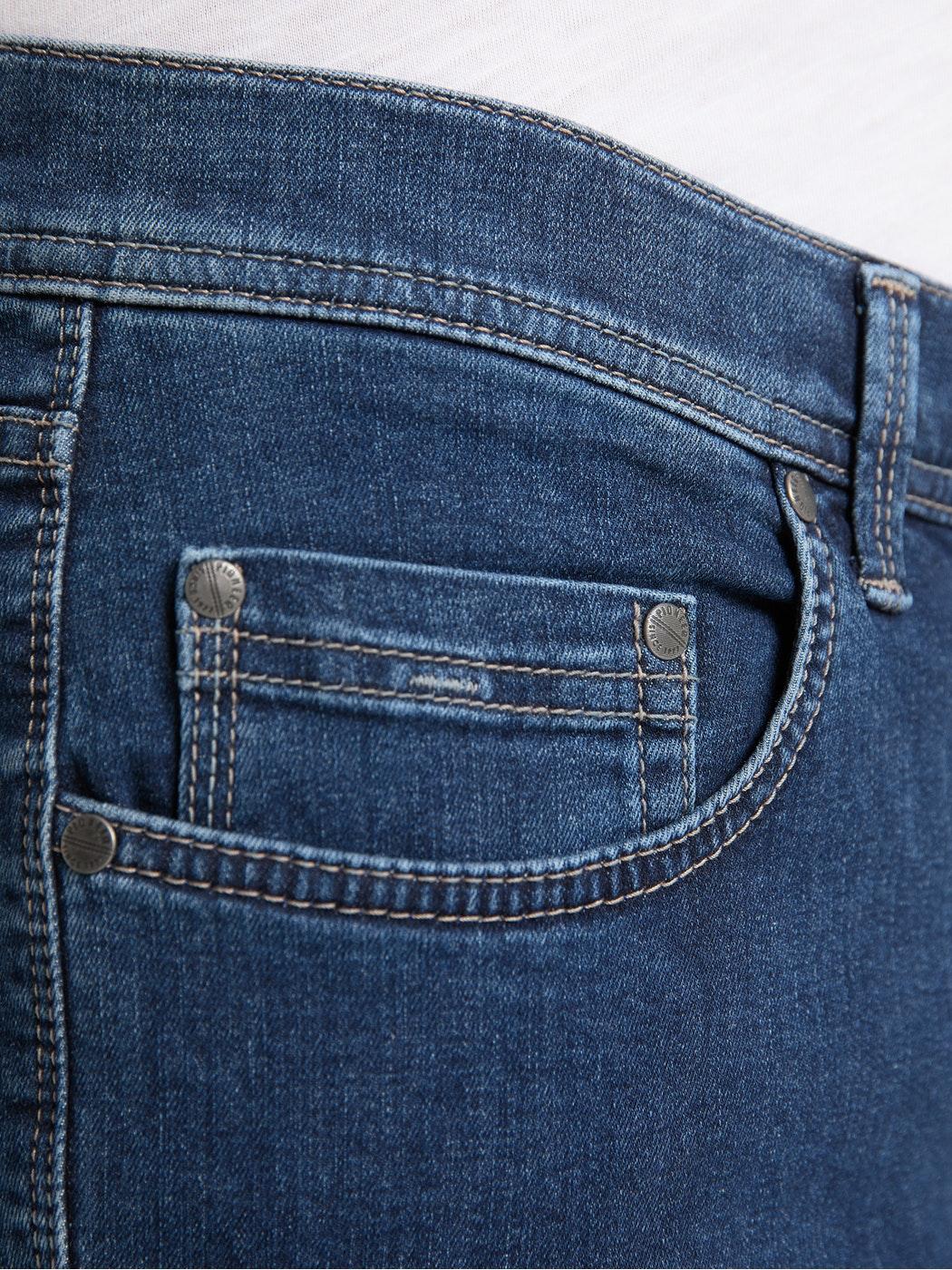 Pioneer Jeans Rando 1680