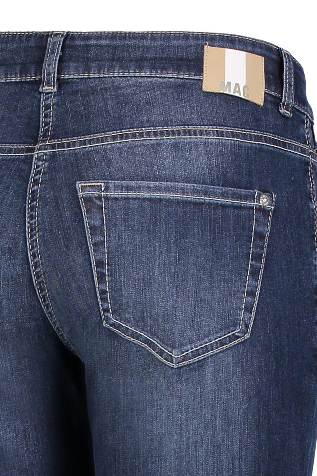 MAC Jeans Slim basic wash