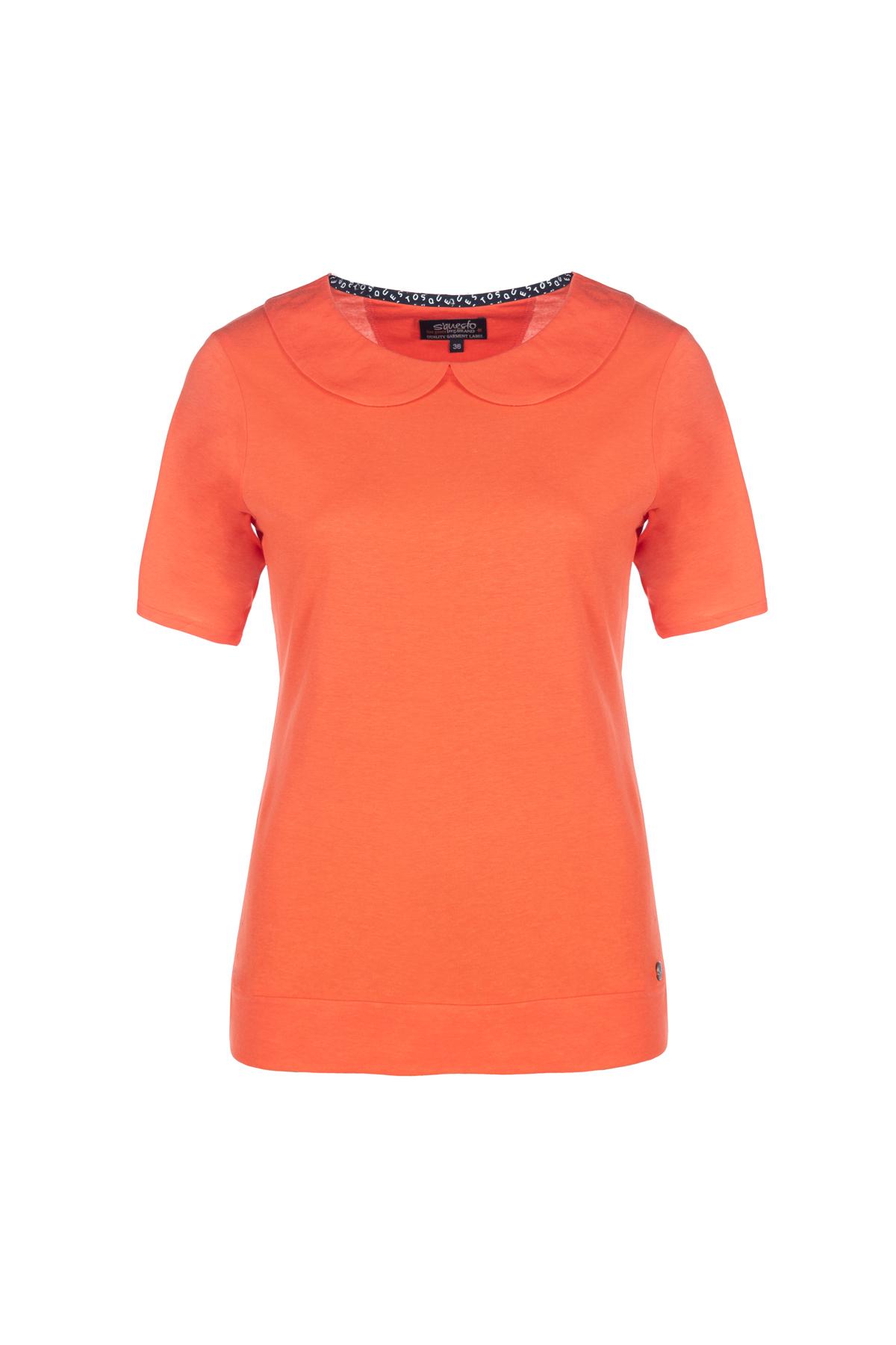 Soquesto Shirt Kersten