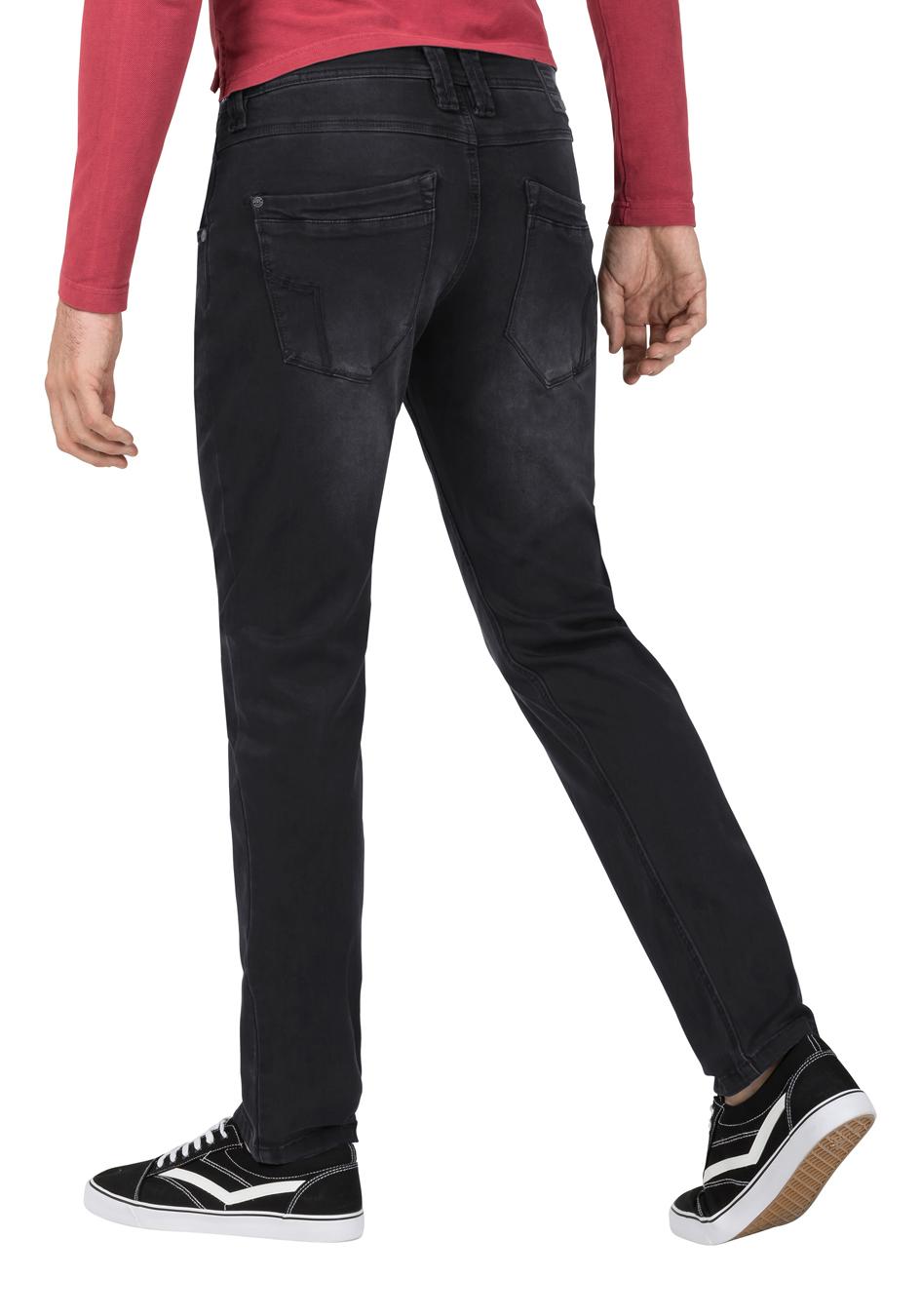 Timezone Jeans Regular Eliaz