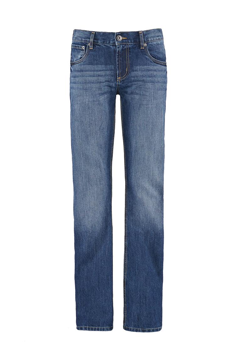 Colorado Jeans C950 Bootcut