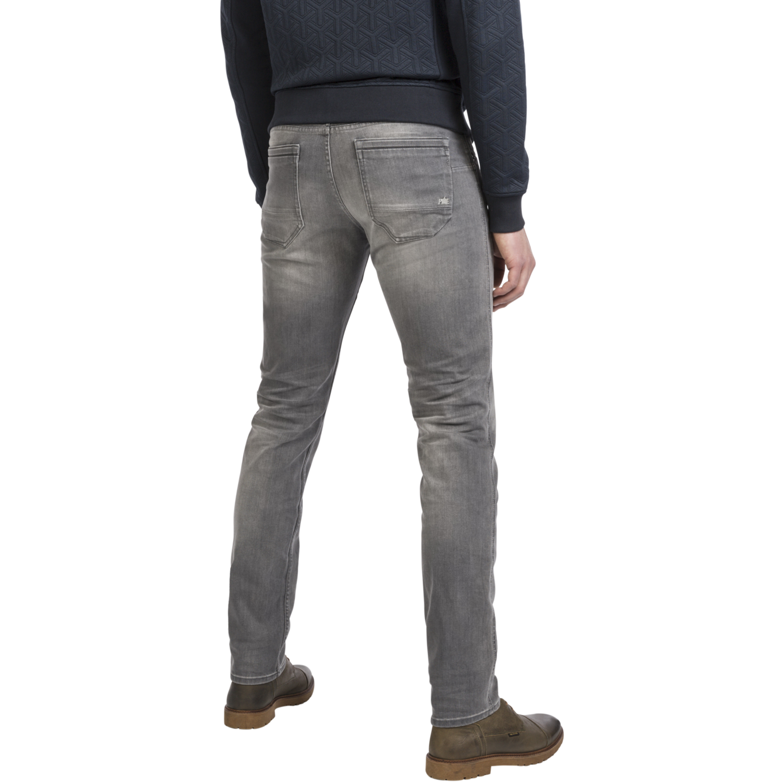 PME Legend Jeans Nightflight