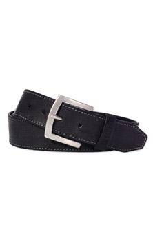 Mustang Classic Basic Belt Herrengürtel
