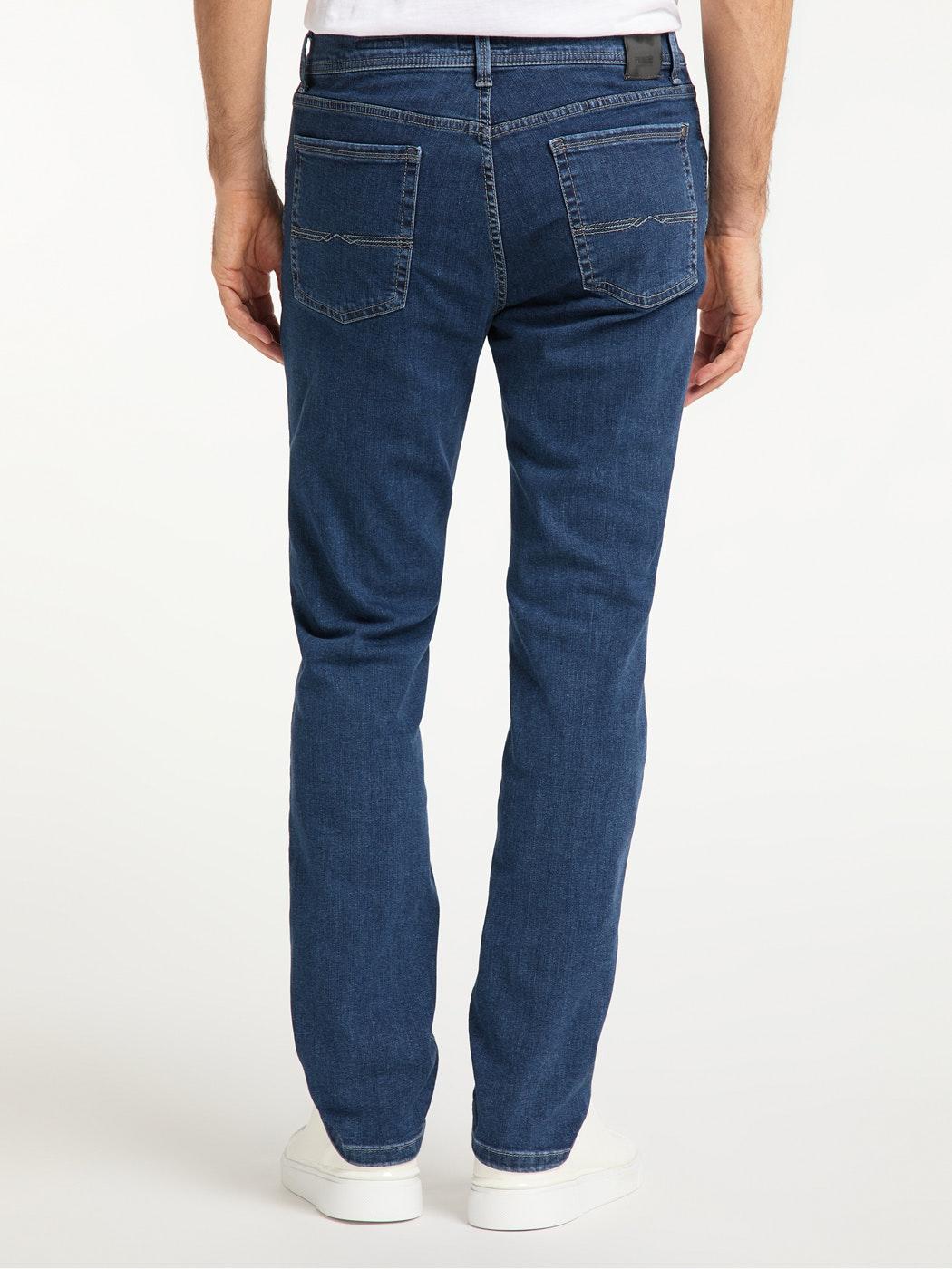 Pioneer Jeans Rando Megaflex