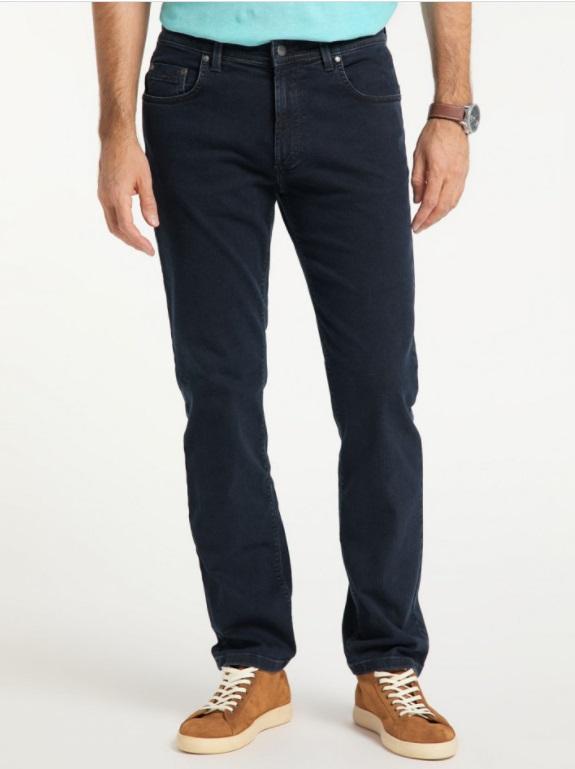 Pioneer Jeans Rando 1680 rinse
