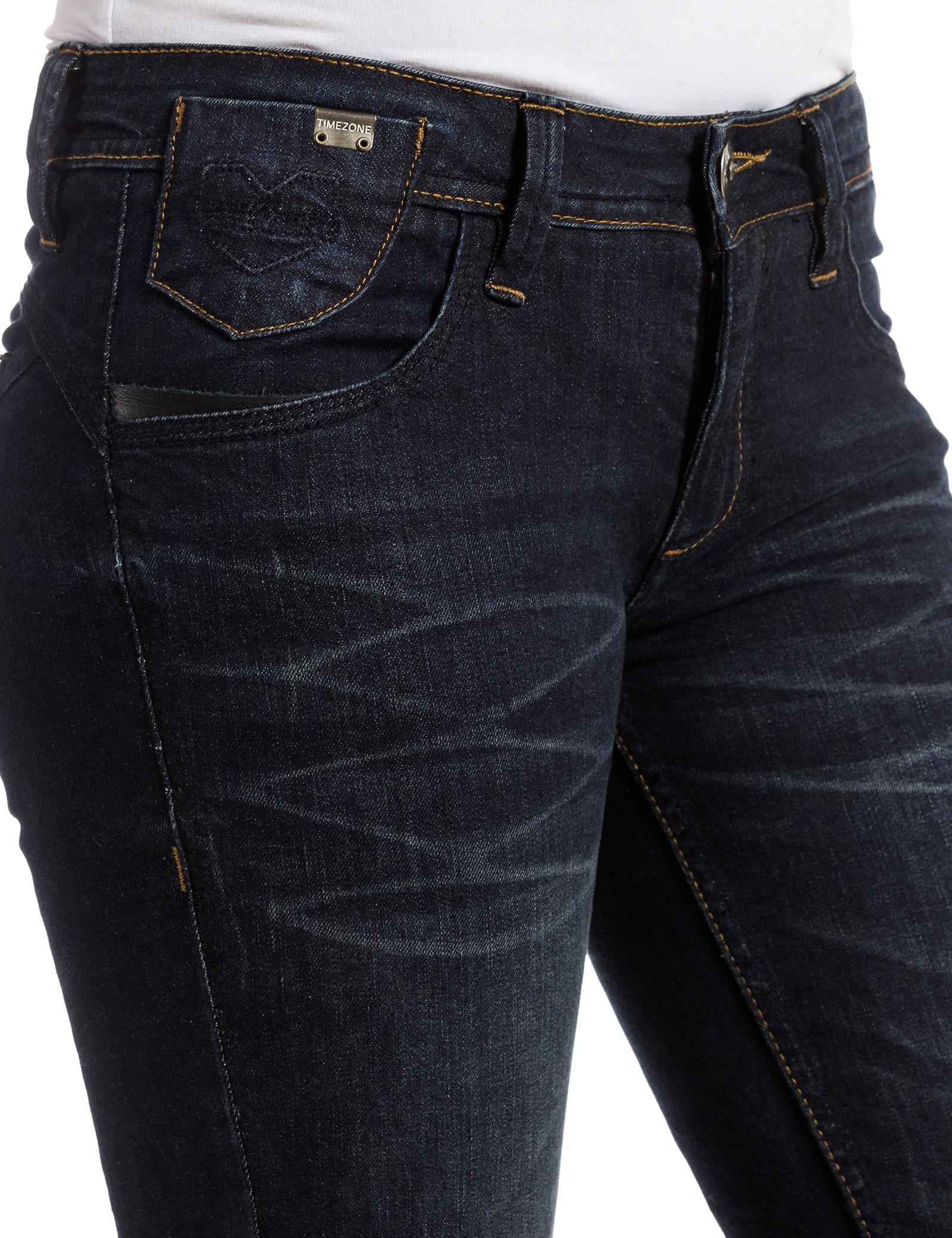 Timezone Jeans Emilia TZ