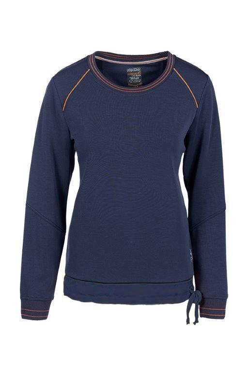Soquesto Sweatshirt Jessie