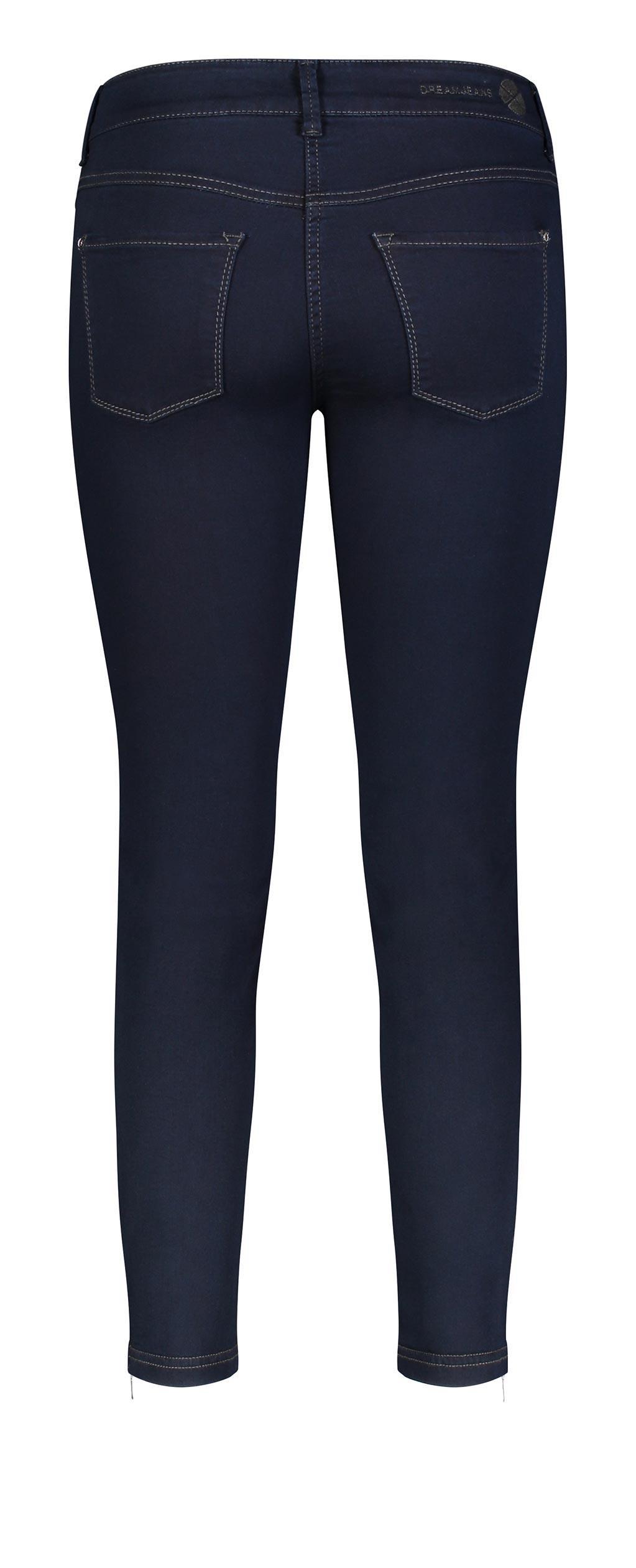 MAC Jeans Dream Chic dark rinsewash