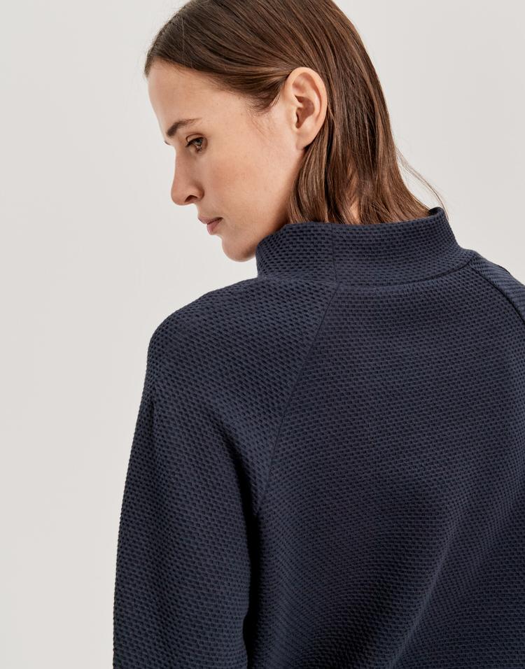 Opus Sweatshirt Gulani