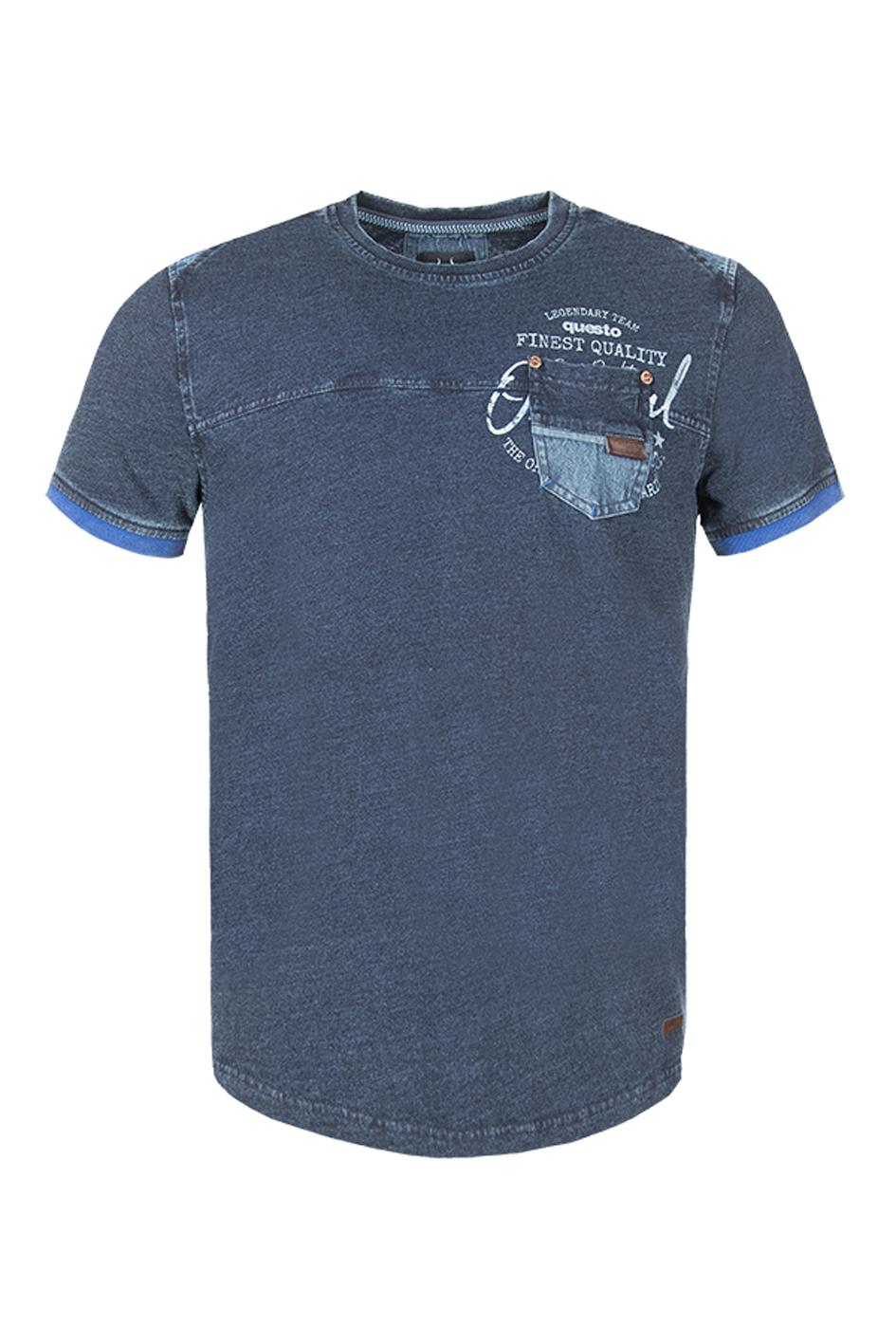 Questo Shirt Alessio