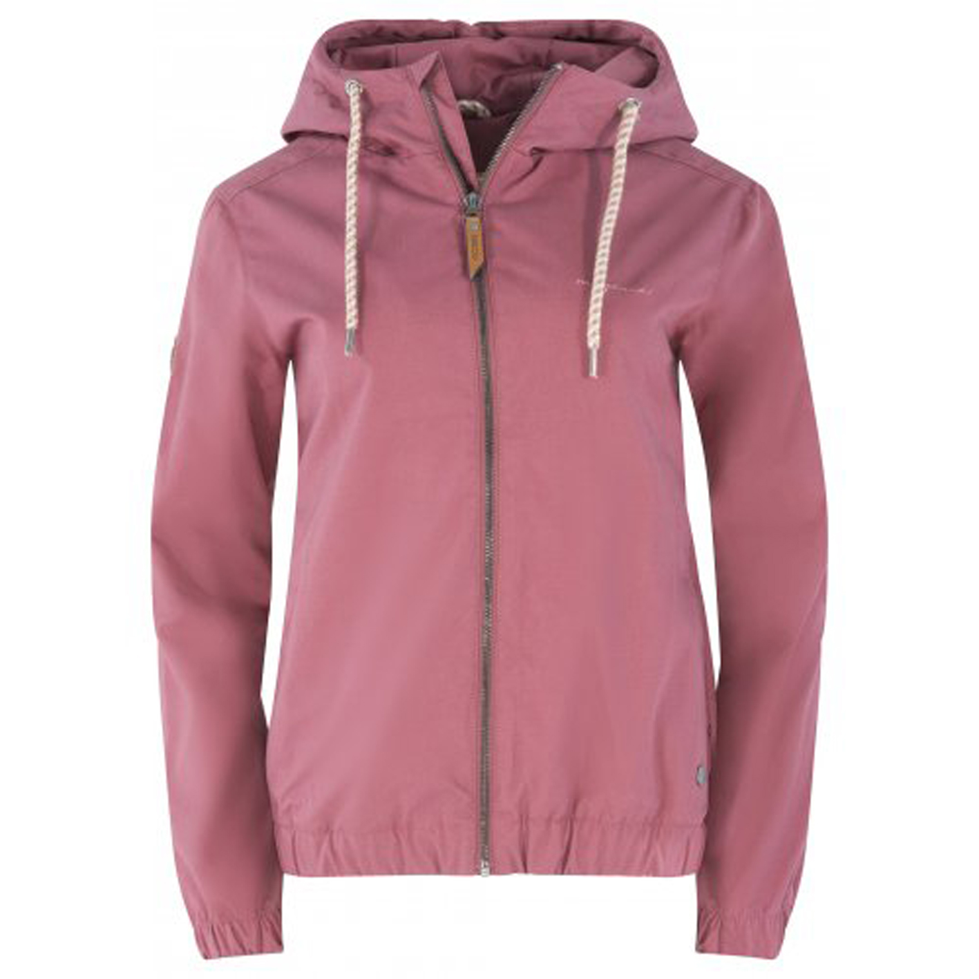 Mazine Library light Jacket rose