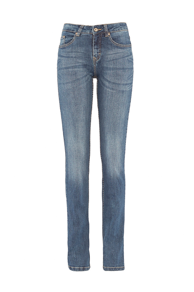 Colorado Jeans C959 Layla