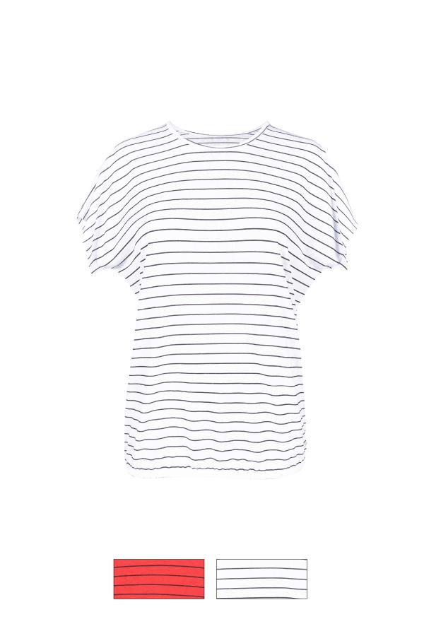 Soquesto Shirt Käthchen