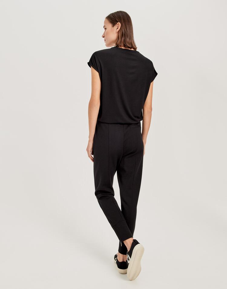 Opus Shirt Sablo Print