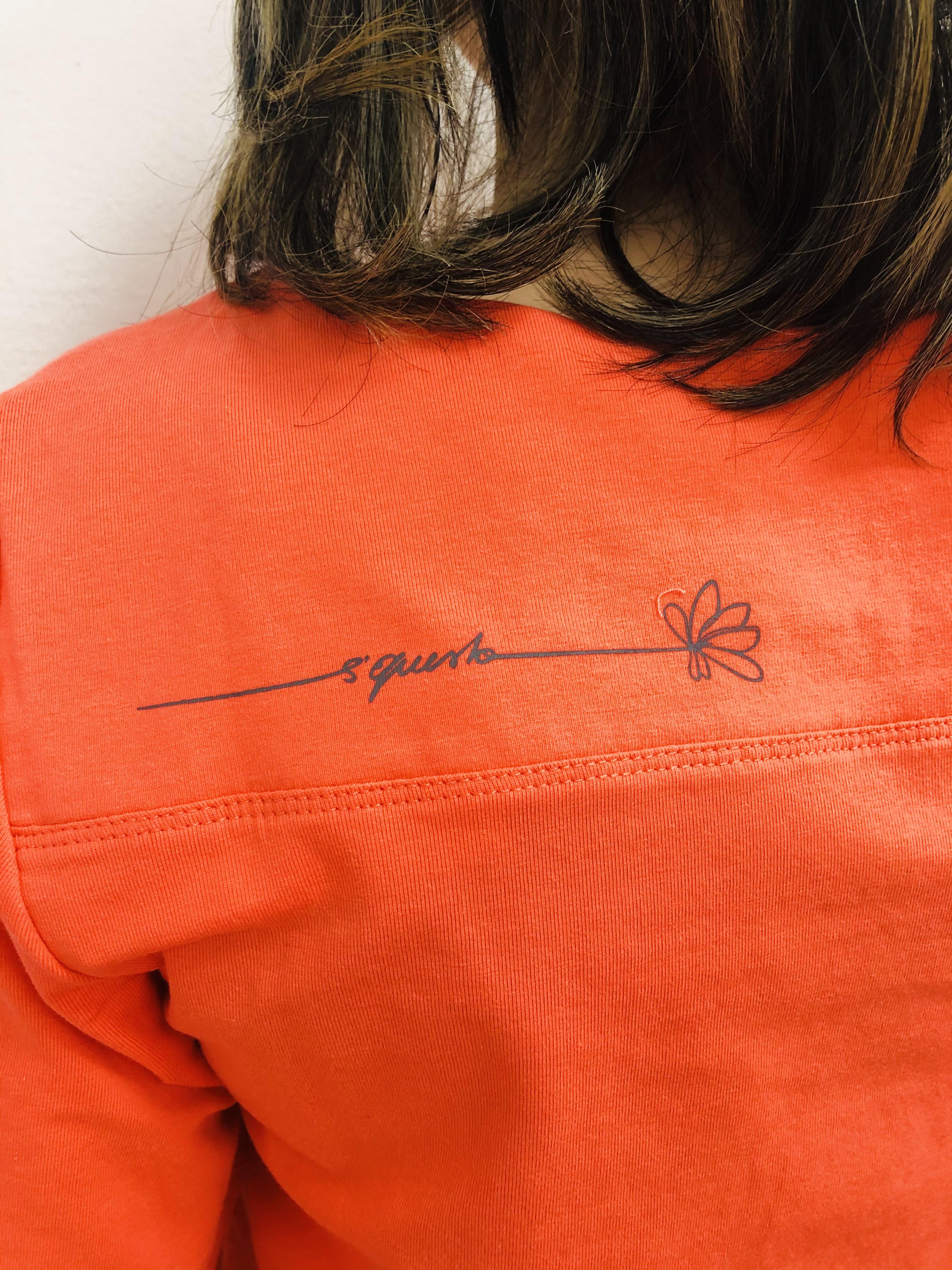 Soquesto Shirt Katinka