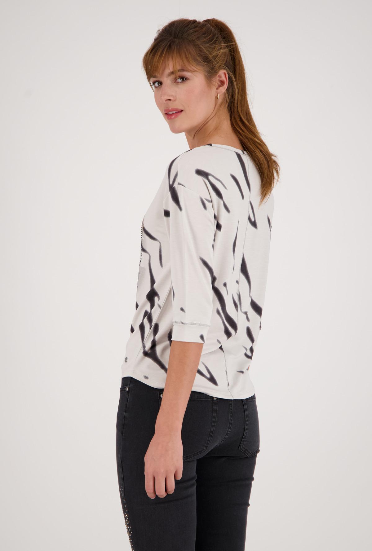 Monari Shirt Wildheart