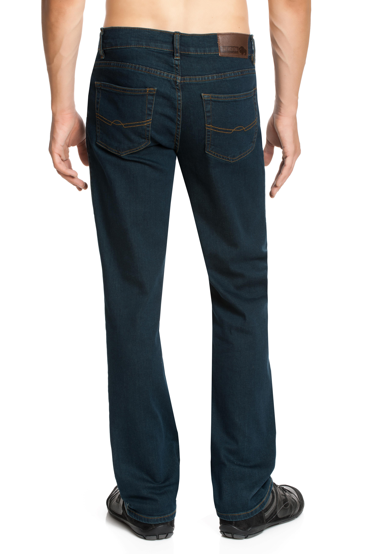 Colorado Jeans Stan Stretch (dunkelblau)