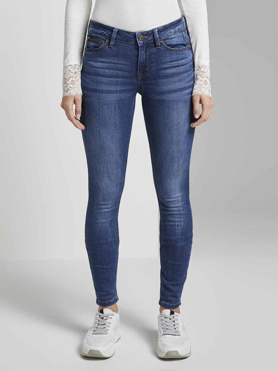 Tom Tailor Jona extra Skinny Jeans