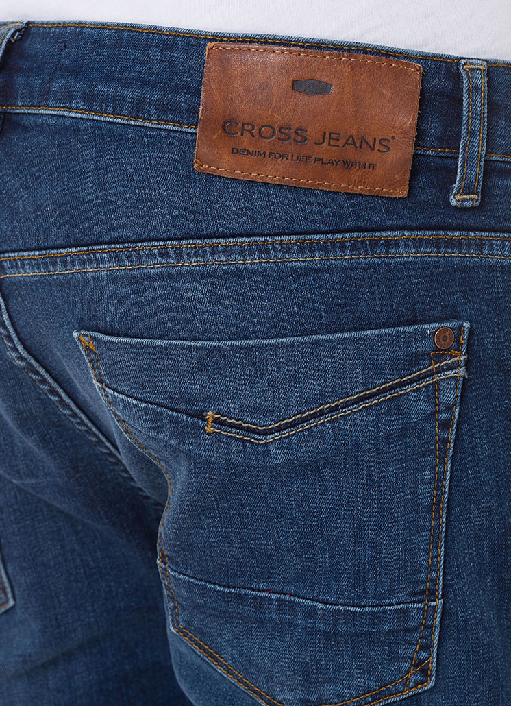 Cross Jeans Johnny