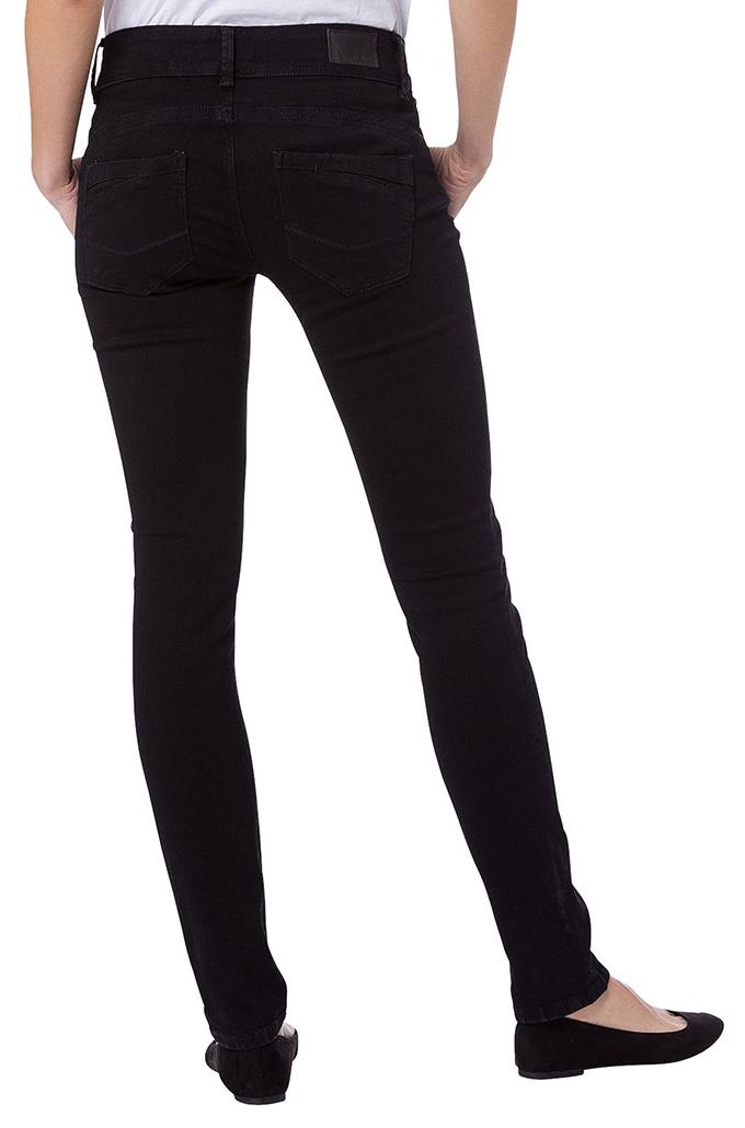 Cross Jeans Melinda