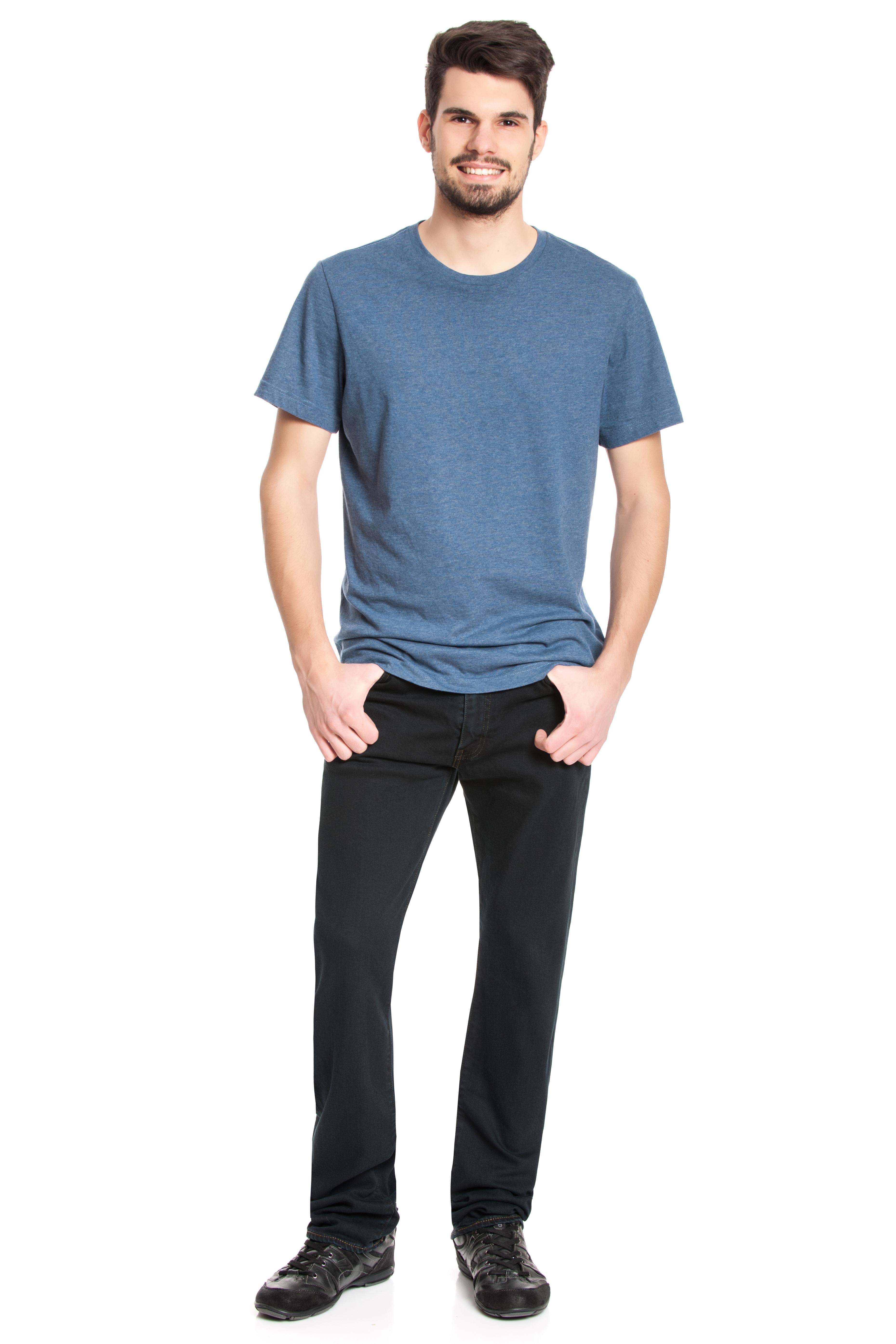 Levi's® 513 Slim Straight Fit Jeans